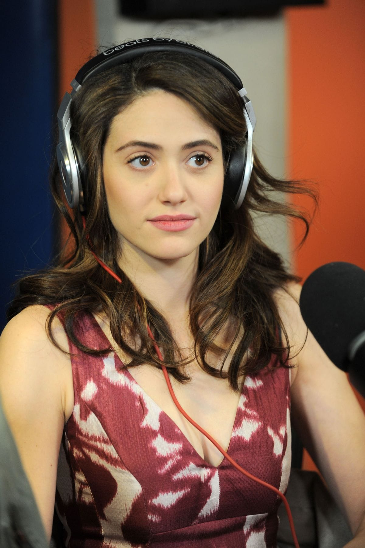 Emmy Rossum HD pictures