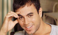 Enrique Iglesias HD pictures