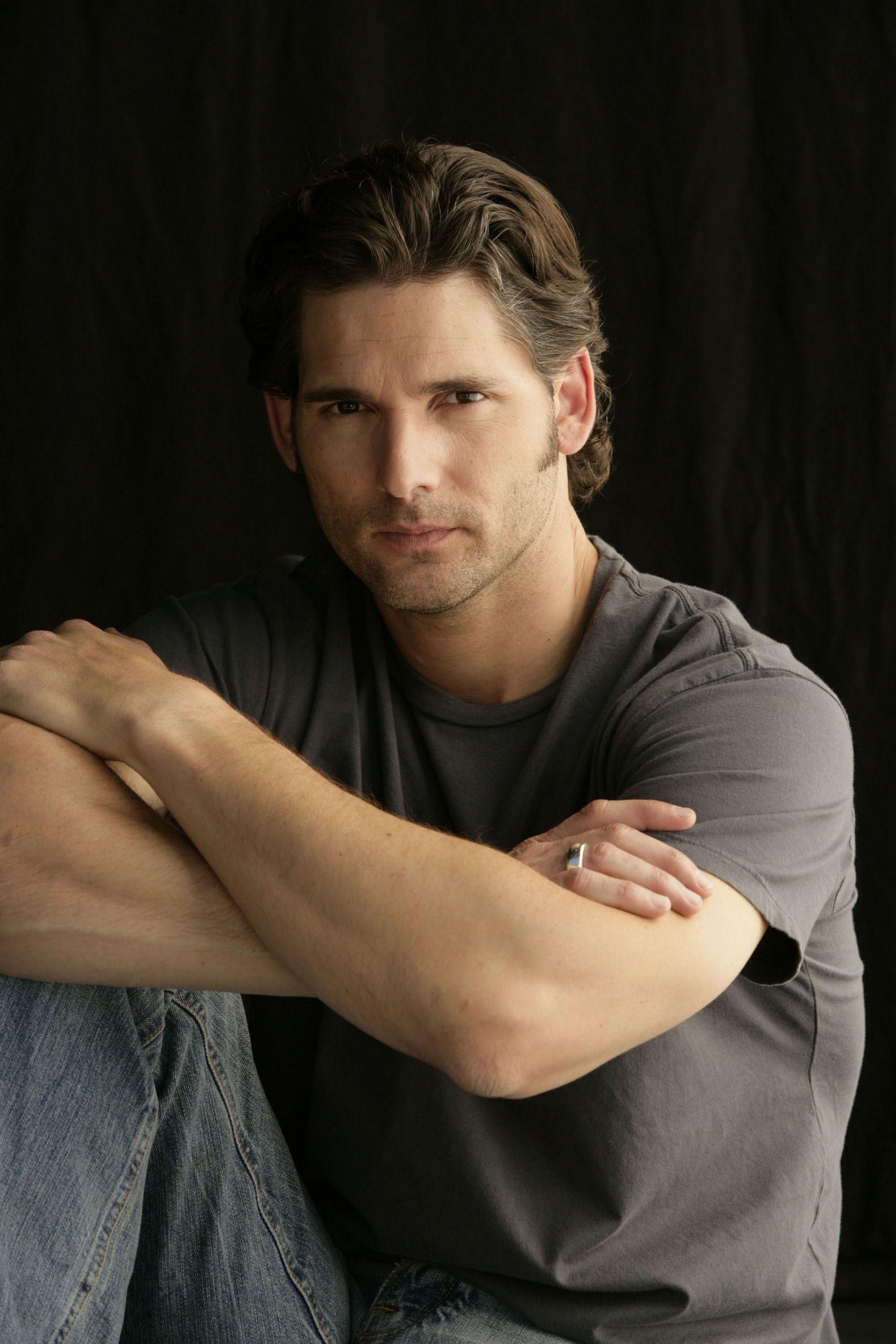 Eric Bana HD pictures