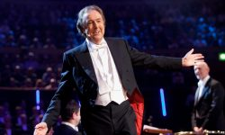 Eric Idle HD pictures