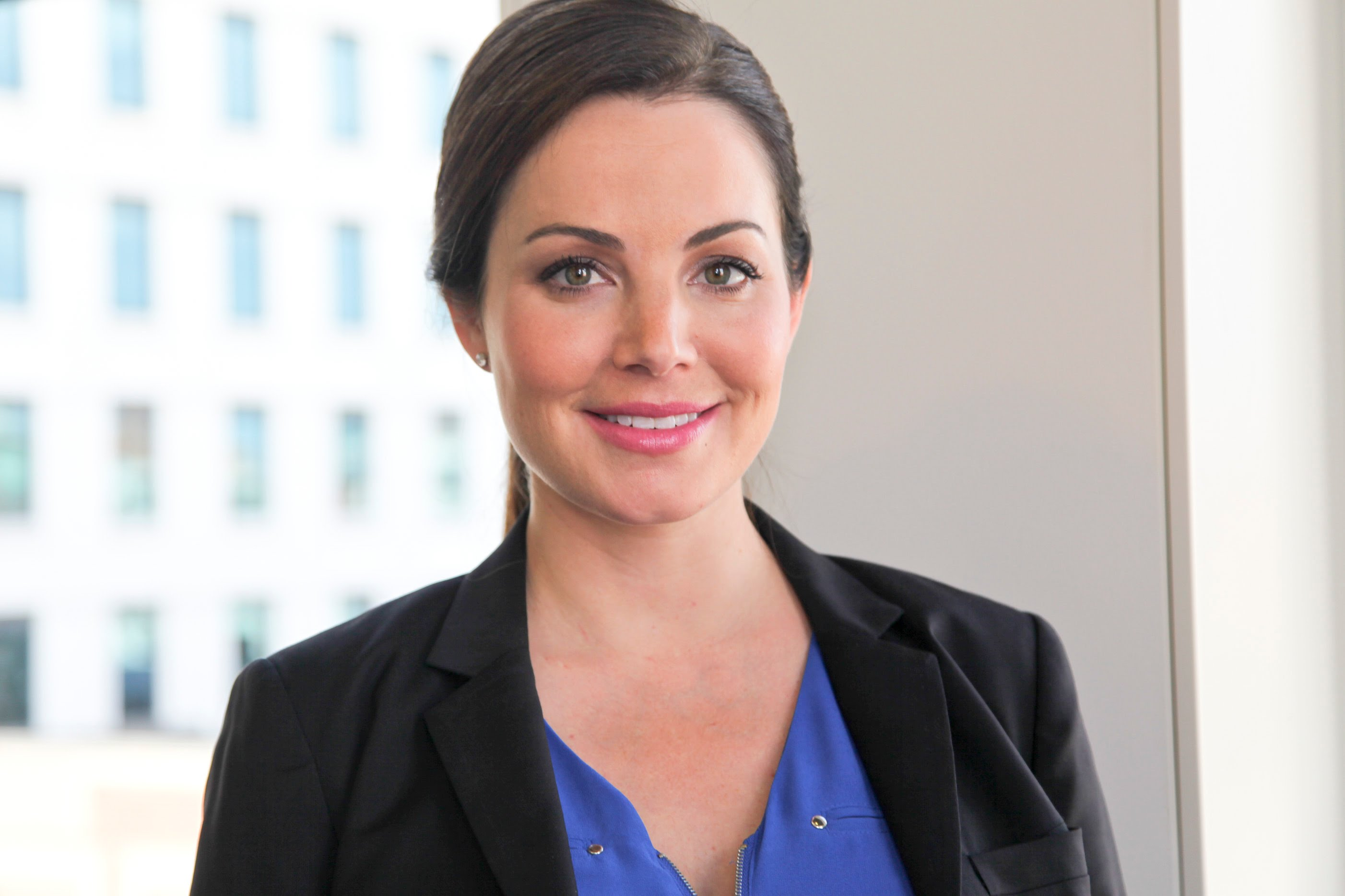 Erica Durance HD pictures