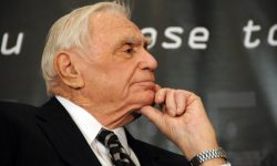 Ernest Borgnine HD pictures