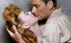 Errol Flynn HD pictures