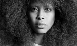 Erykah Badu HD pictures