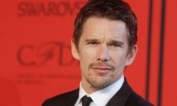 Ethan Hawke HD pictures