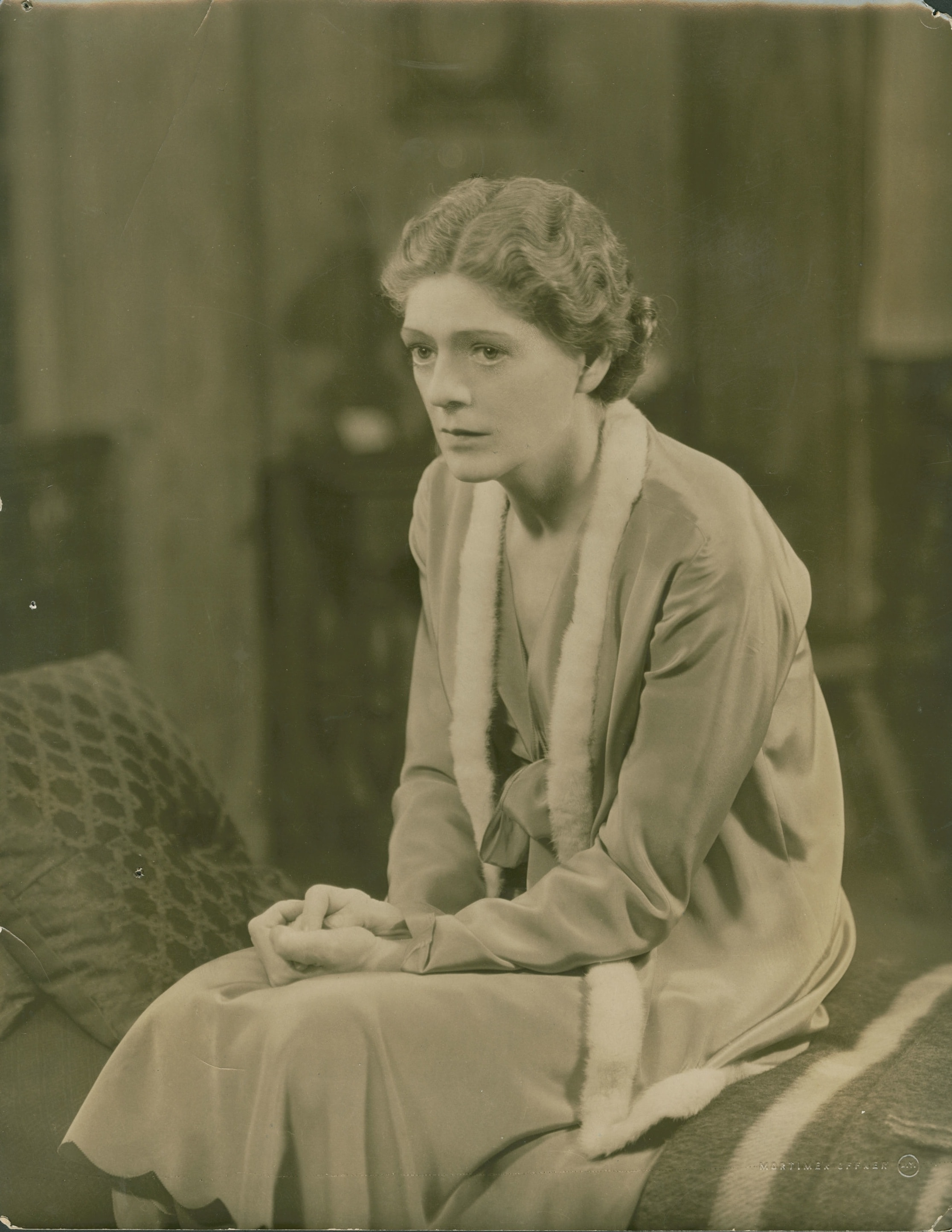 Ethel Barrymore HD pictures
