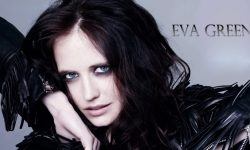 Eva Green HD pictures