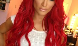 Eva Marie HD pictures