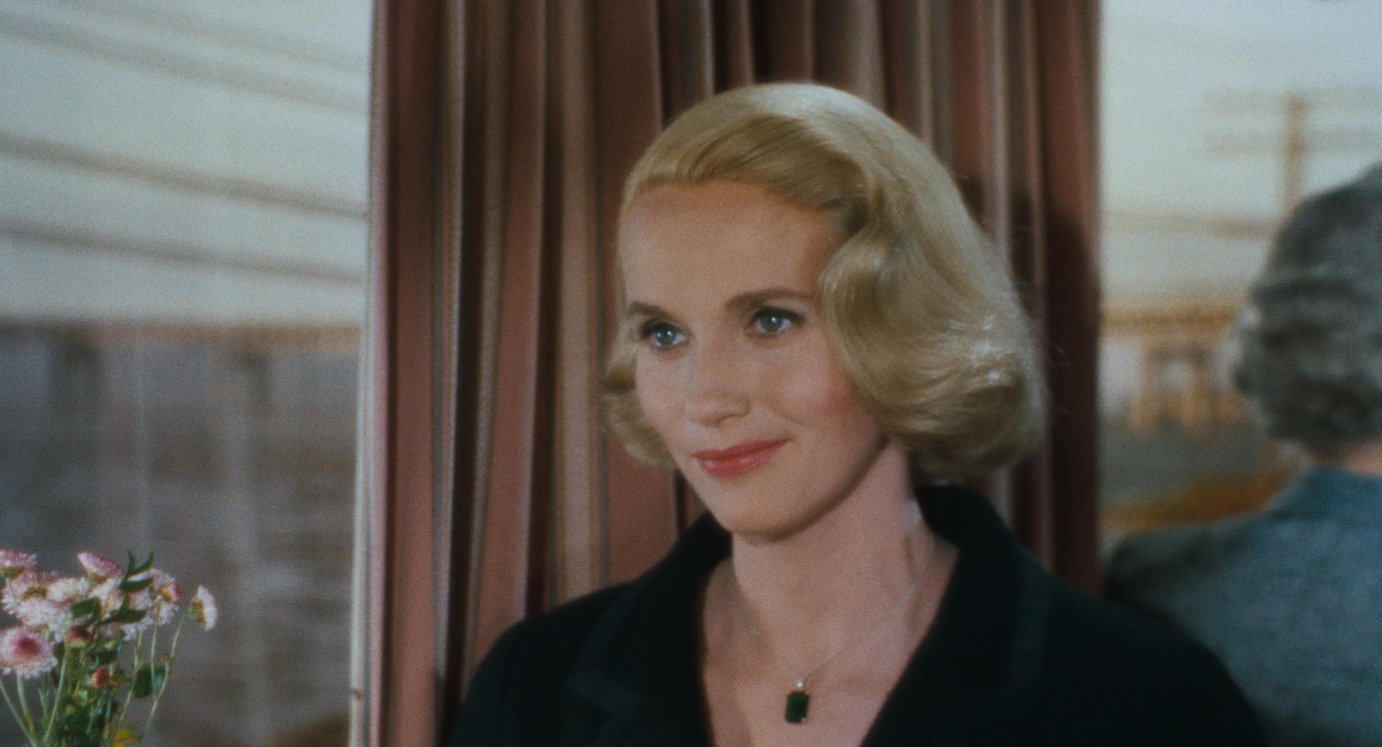 Eva Marie Saint HD pictures