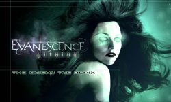 Evanescence HD pictures