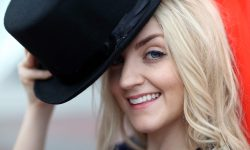 Evanna Lynch HD pictures