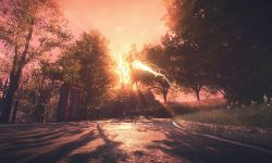 Everybody's Gone to the Rapture HD pictures