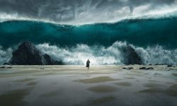 Exodus: Gods And Kings HD pictures