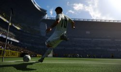 FIFA 17 HD pictures