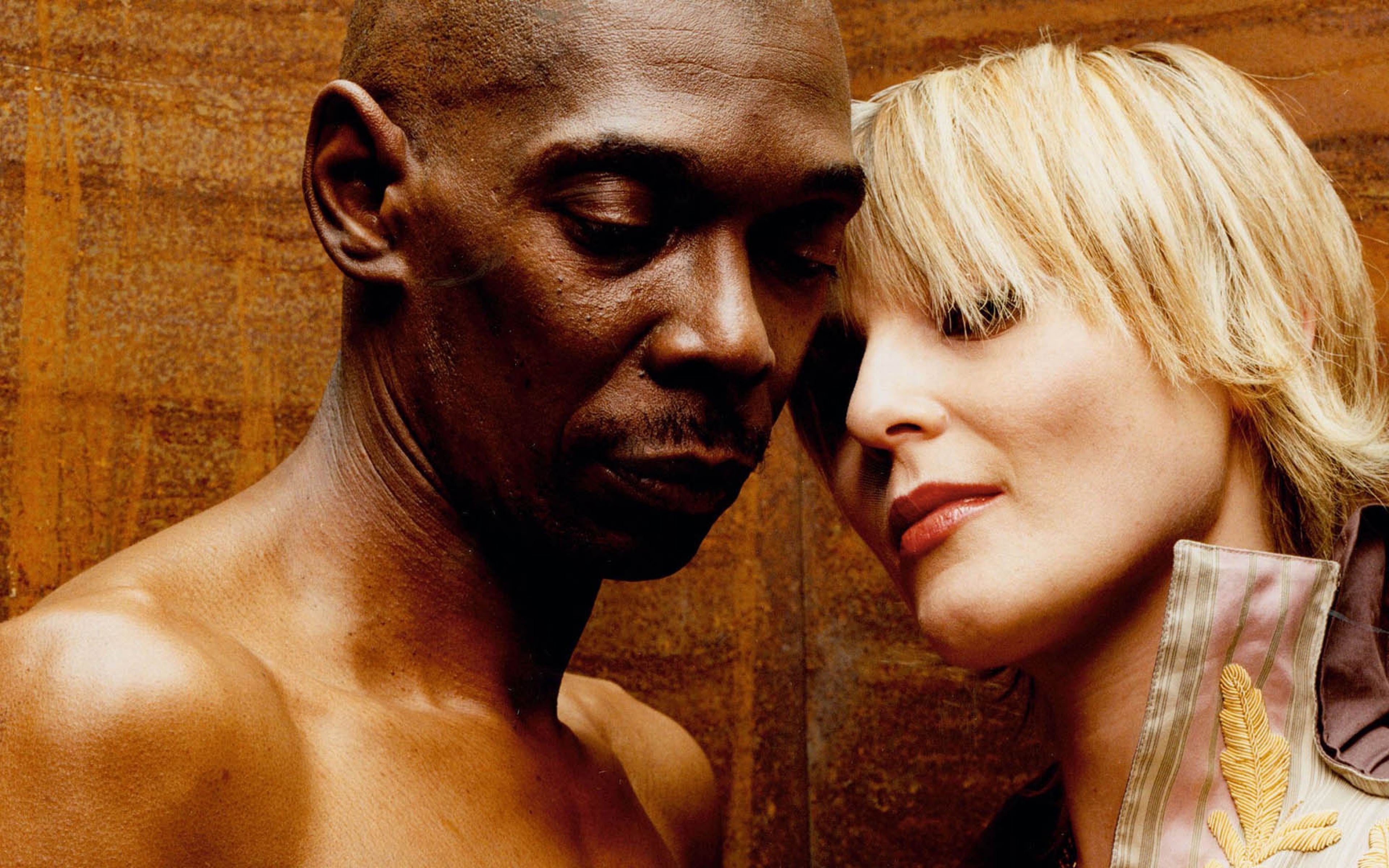 Faithless HD pictures
