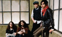 Fall Out Boy HD pictures