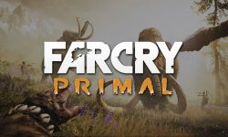 Far Cry Primal HD pictures