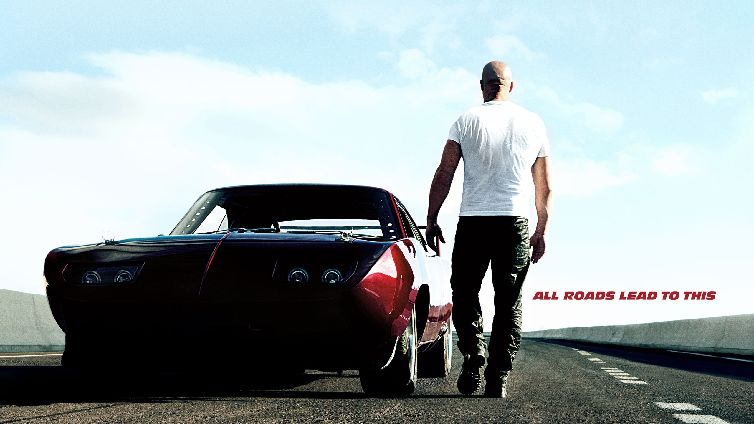 Fast & Furious 7 HD pictures