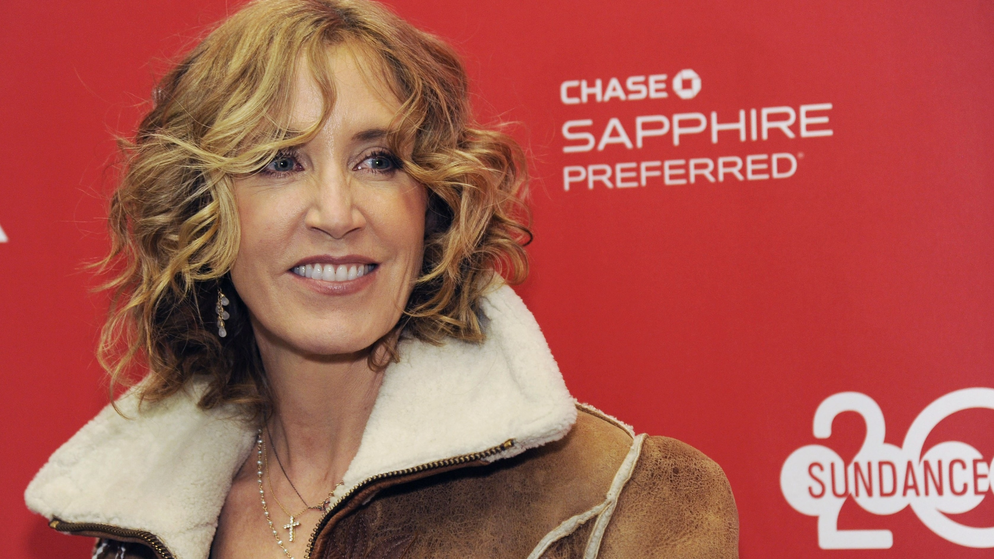 Felicity Huffman HD pictures
