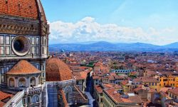 Florence HD pictures