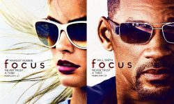 Focus HD pictures