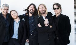 Foo Fighters HD pictures