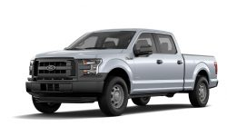 Ford F-150 Full hd wallpapers