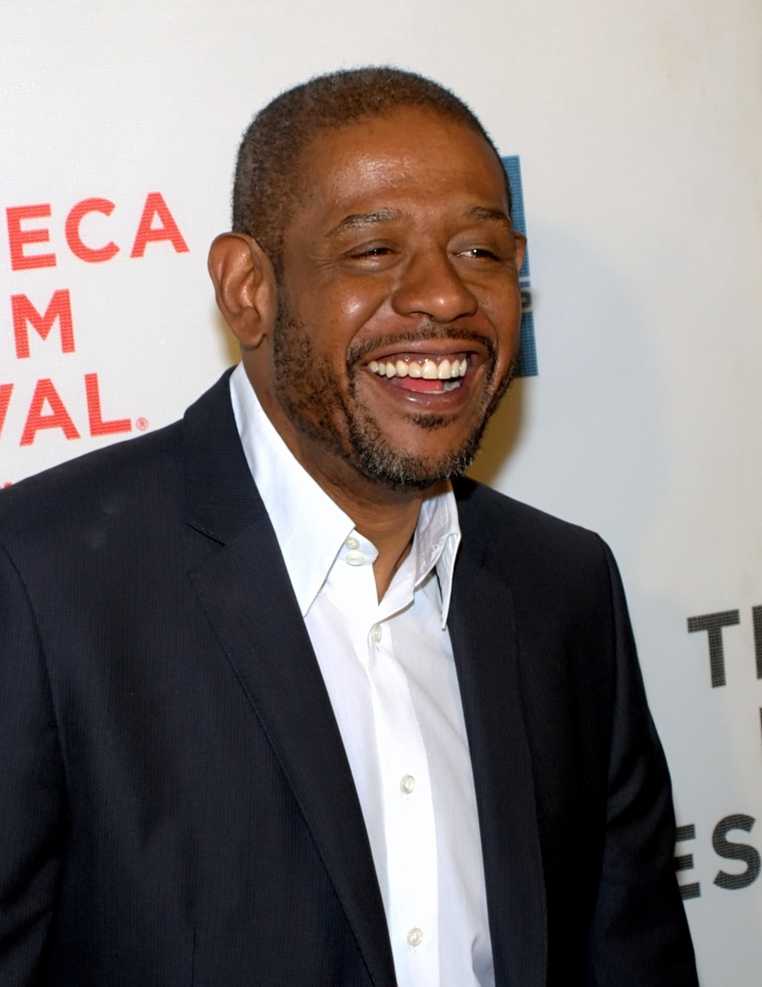 Forest Whitaker HD pictures