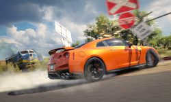 Forza Horizon 3 HD pictures