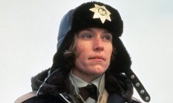 Frances Mcdormand HD pictures