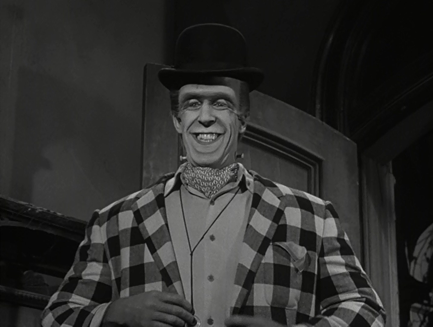 Fred Gwynne Pictures
