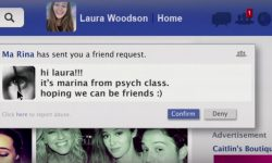 Friend Request HD pictures