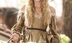Gabriella Wilde HD