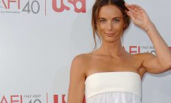 Gabrielle Anwar HD pictures