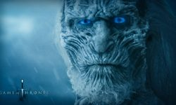 Game Of Thrones HD pictures