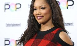 Garcelle Beauvais HD pictures