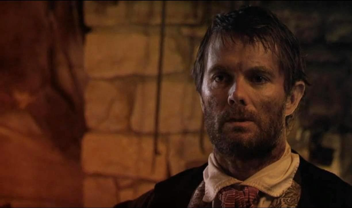 Garret Dillahunt HD pictures