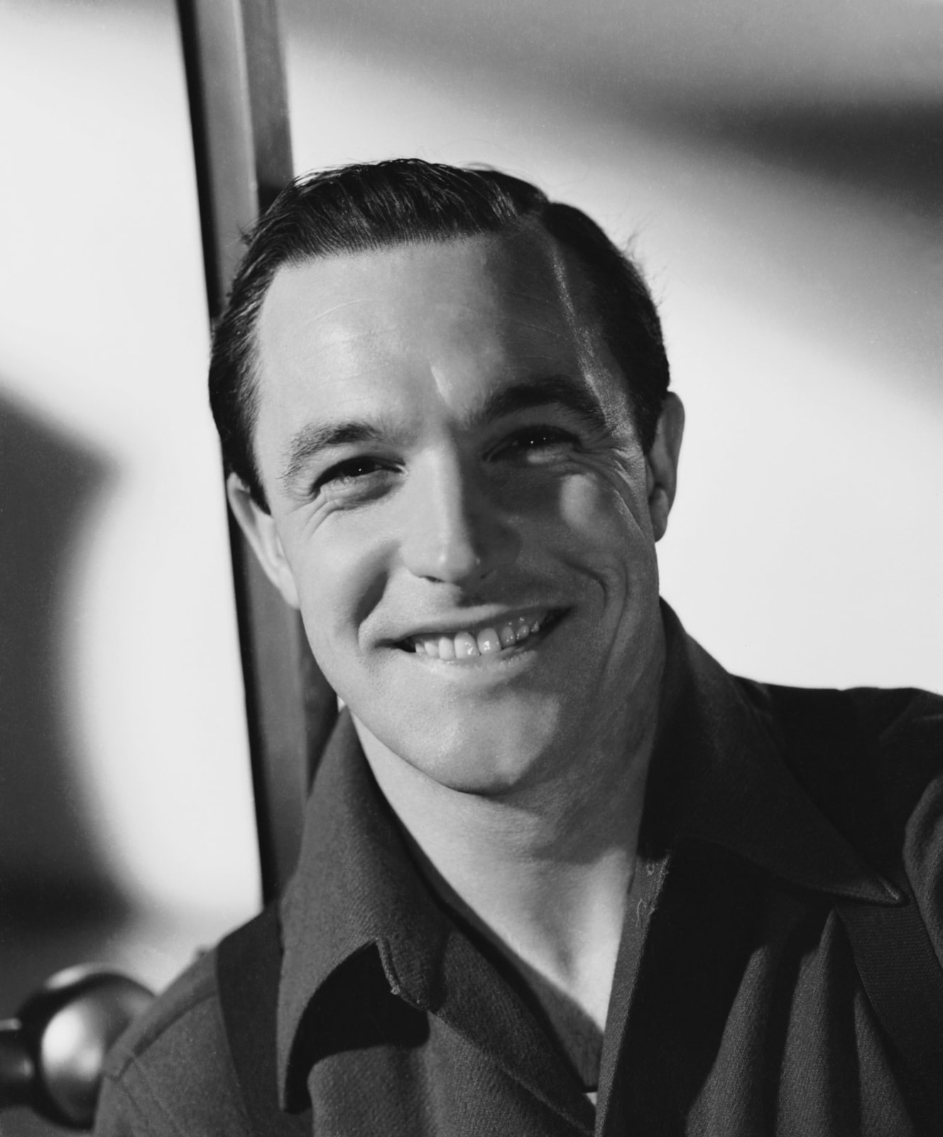 Gene Kelly HD pictures