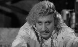 Gene Wilder HD pictures