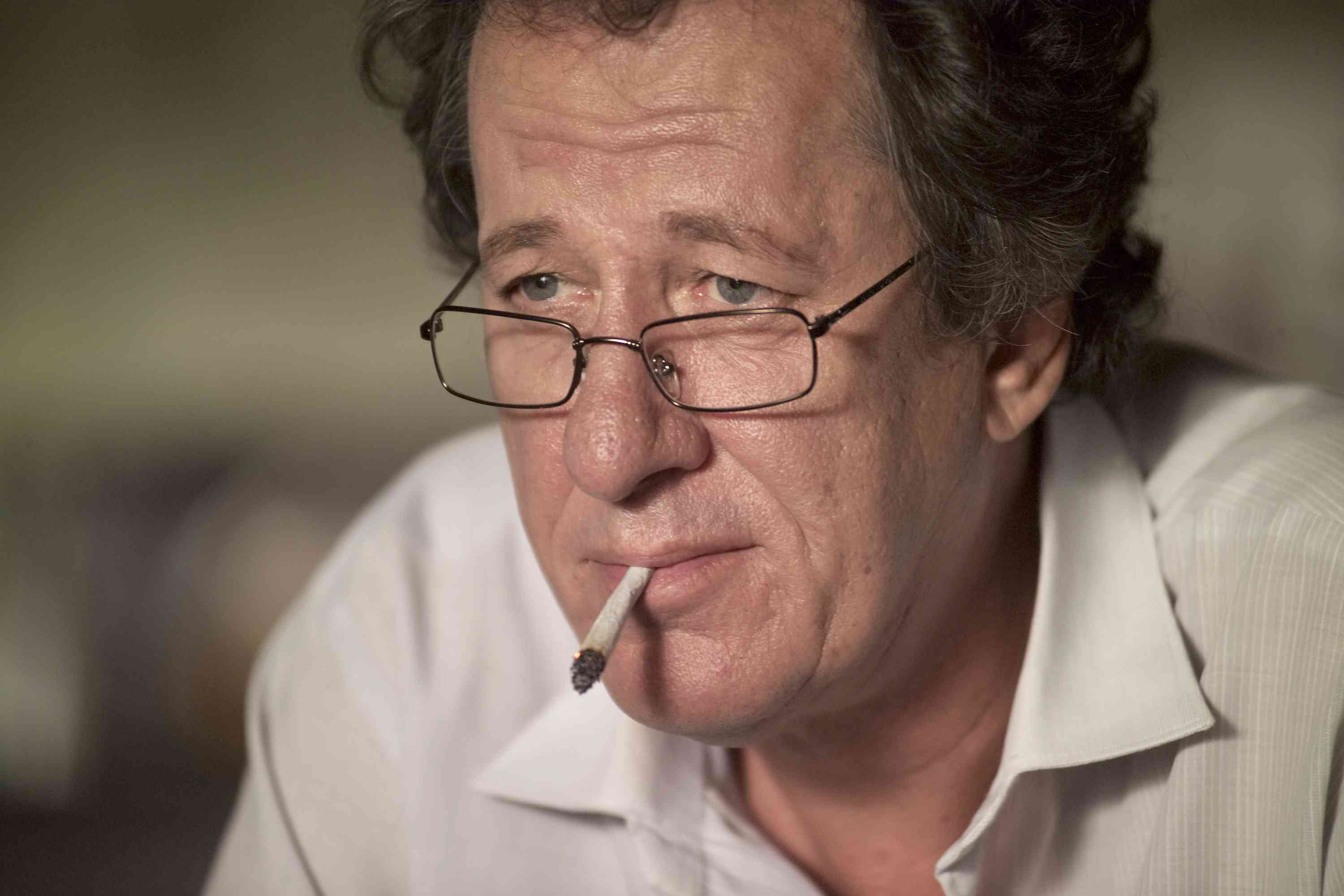 Geoffrey Rush HD pictures