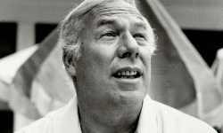 George Kennedy HD pictures