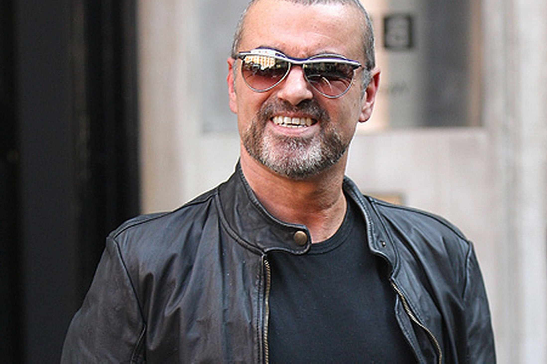 George Michael HD pictures