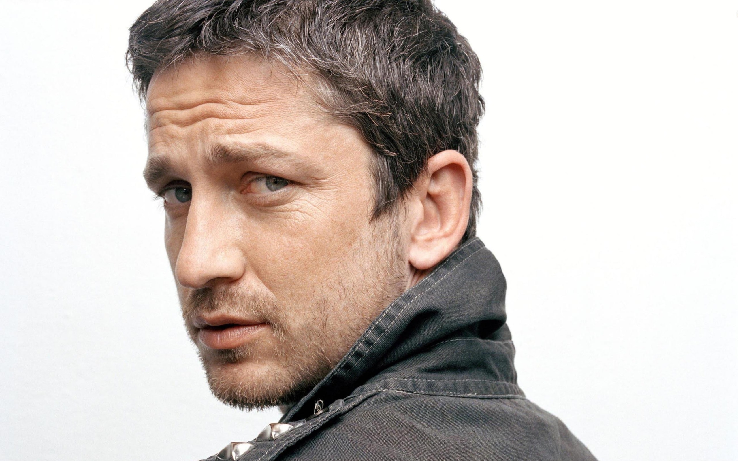Gerard Butler HD pictures
