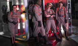 Ghostbusters HD pictures