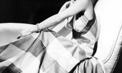 Ginger Rogers HD pictures