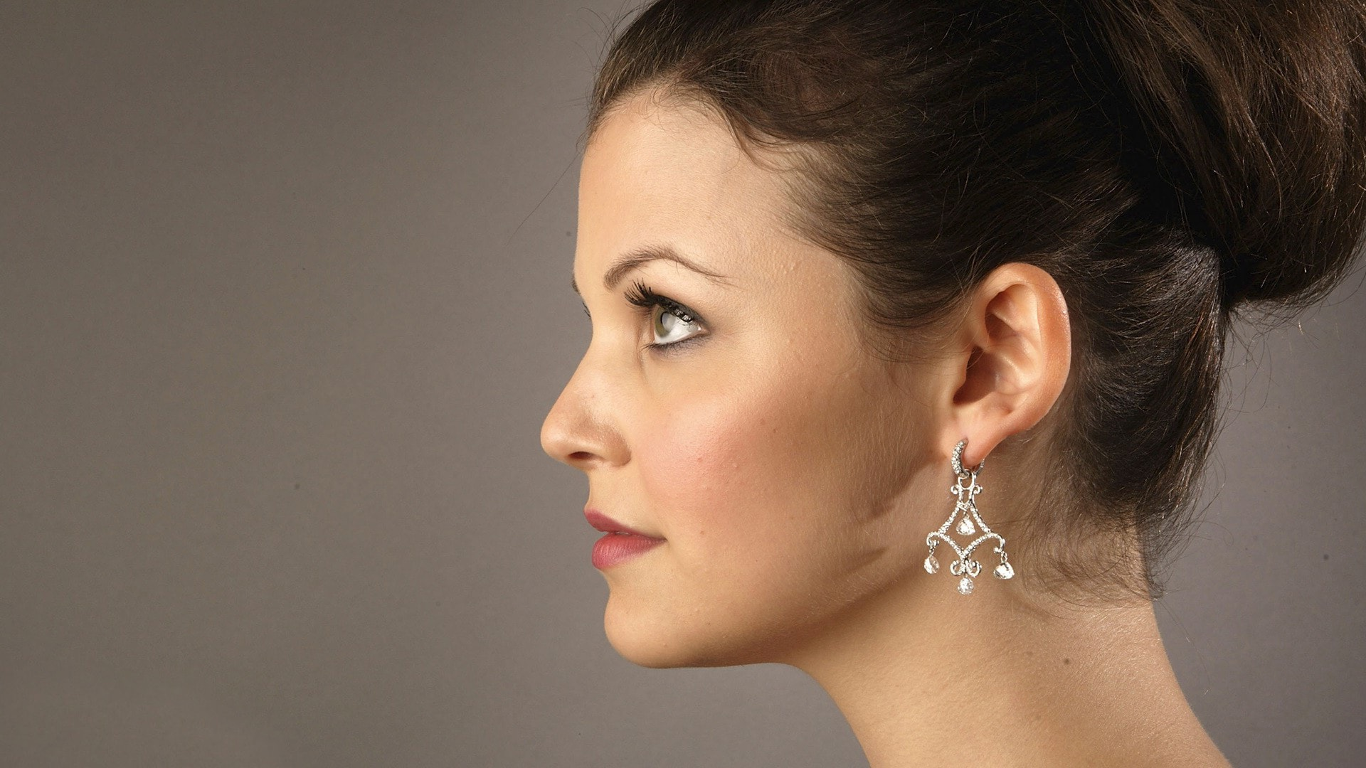 Ginnifer Goodwin HD pictures