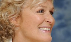 Glenn Close HD pictures