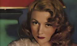 Gloria Grahame HD pictures