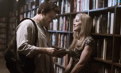 Gone Girl HD pictures