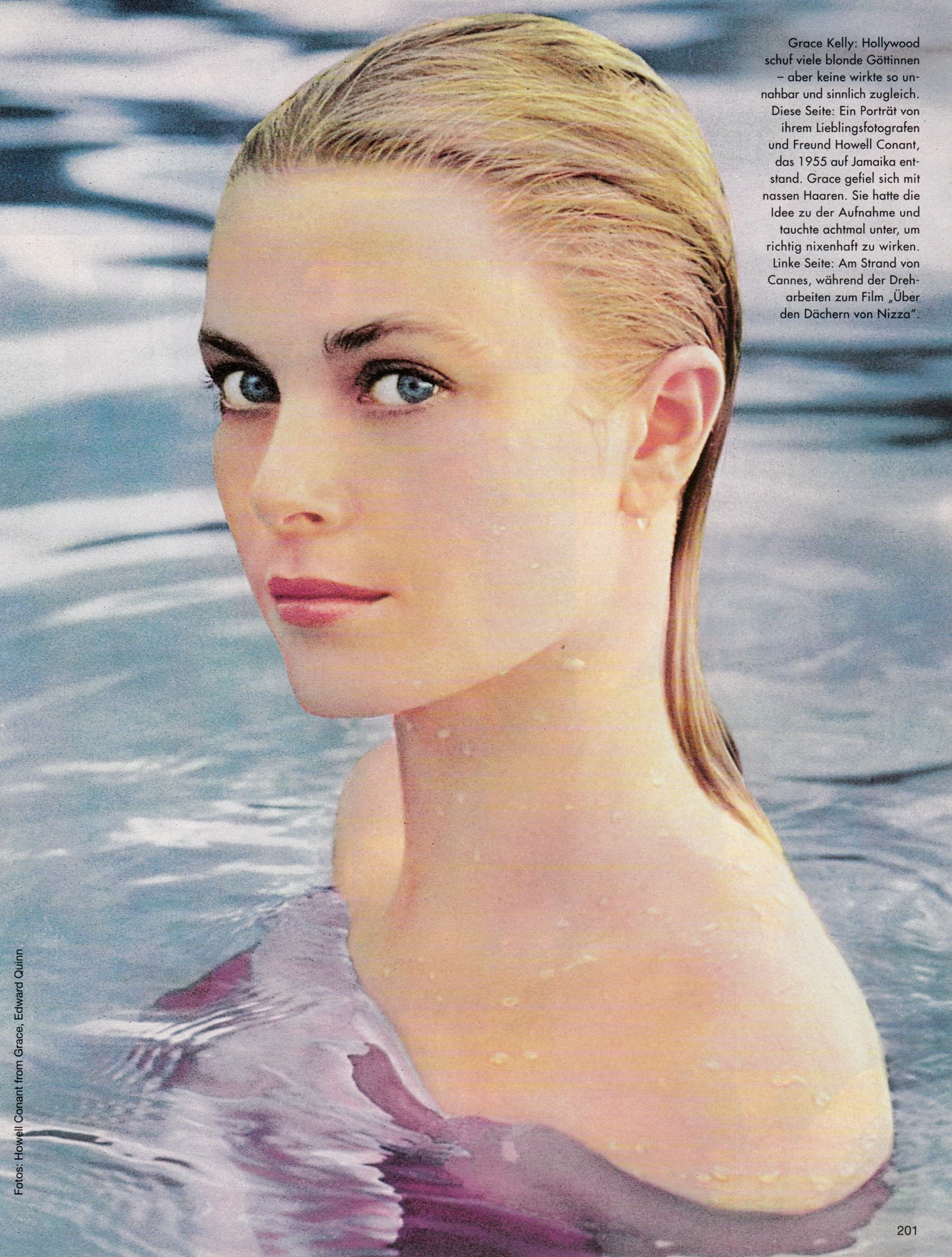 Grace Kelly HD pictures
